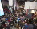 Gaming İstanbul 31 Ocak-3 Şubat tarihleri arasında yapılacak