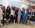 Gayrimenkulde Kadın Liderler Mentor-Menti Programı başvuruları başlıyor