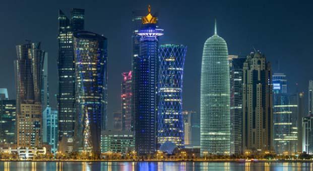 Gayrimenkulde Katar etkisi