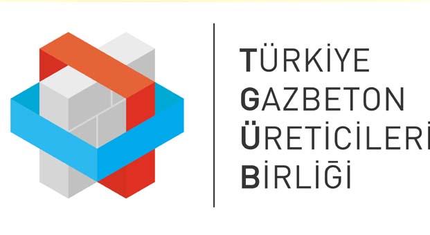 Türkiye Gazbeton Üreticileri Birliği'den Taksim İlkyardım Hastanesi Yangını açıklaması