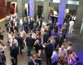 Gazbeton sektörü Uluslararası 6. Gazbeton Konferansı'nda bir araya geldi