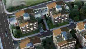 Konut ihtiyacı olan Gaziantep'te ortalama fiyat 247.000 TL