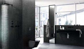 Bir duş kanalında aradığınız her şey için Geberit CleanLine