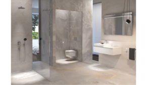Hayalinizdeki banyoyu tasarlamak için ufkunuzu açacak püf noktaları