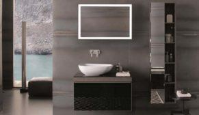 Sade, zamansız ve zarif tasarım: Geberit Citterio