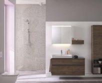 Geberit Smyle banyo serisi ile yaratıcılığını keşfet
