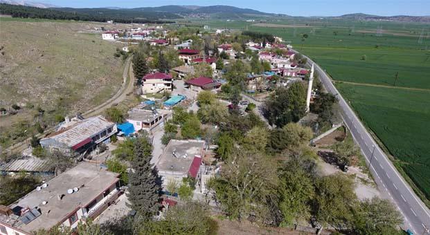 Türkiye'nin yeni bir kırsal gelişim politikasına ihtiyacı var