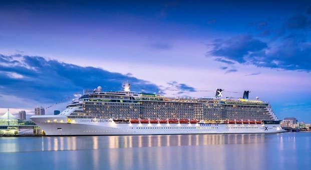Bu yaz Akdeniz'i tanımak isteyenlere alternatif: Cruise turları