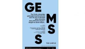 GEMSS için geri sayım başladı