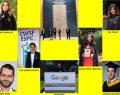 Göğsümüzü kabartan Türk gençlerinin hikayesi