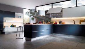 Yaşamaya değer tasarımlarıyla Seranit Unicera'da