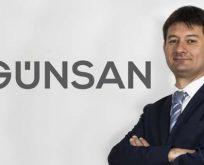 Günsan Elektrik'te üst düzey atama: Yeni CEO Francisco Gil Garcia