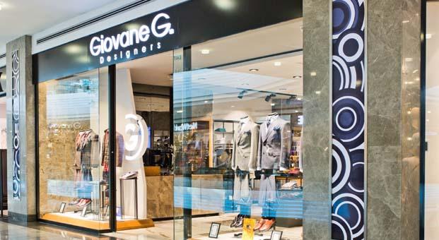 Daha çok insanı 'moda' ile buluşturmak için Giovane Gentile franchise atağında