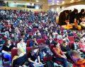 Girişimciliğin kalbi İmece Maker Fest ile Ankara'da attı