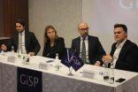 Türk şirketleri yurt dışında taahhütten geliştirme ve yatırıma geçmeli