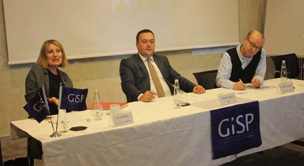 Türk gayrimenkul sektöründe daralma beklenmiyor