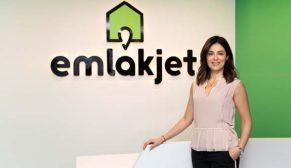 Kadıköy'de kiralık potansiyeli yükseldi hem emekliler hem gençler talepte en önde