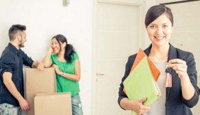 Evinizi daha hızlı satmanın 15 püf noktası