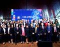 Global Compact Türkiye Yönetim Kurulu Başkanlığı'naAhmet Cemal Dördüncü seçildi
