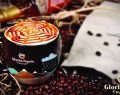 Gloria Jean's Coffees'te 1 kahve alana 2.si ZUBİZU'dan hediye