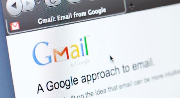 Dikkat! Sahte Google dökümanları kimlik bilgilerinizi çalabilir