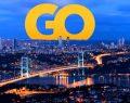 Karaca Home'un iletişim ajansı Golin İstanbul oldu
