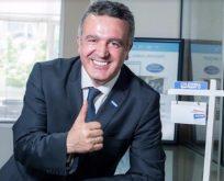 KDV indirimiyle 1.5 milyon konut satışı gelir