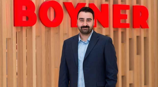 Boyner yeniden hedefleme ile yeni müşteri kazanımını artırdı