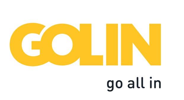 Golin İstanbul, REHAU'nun iletişim danışmanlığı ajansı oldu