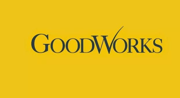 Nurol GYO'nun tercihi GoodWorks