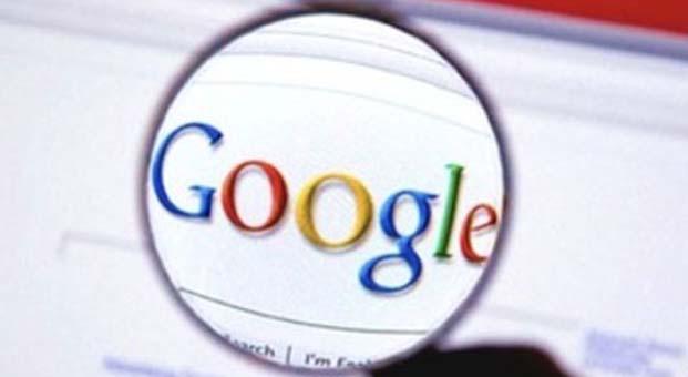 Avrupa'dan Google'a verilen rekor ceza mahkeme yolunda