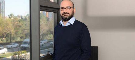 Ankaralı emlak ofislerine 'Alıcı ve satıcıyı tek fiyatta buluşturma' eğitimi