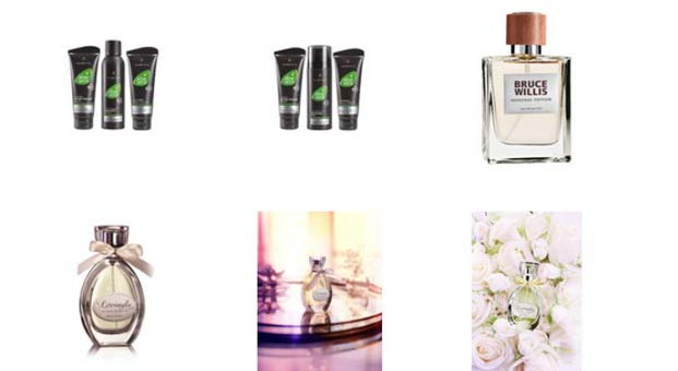 Bu Sevgililer Günü'nde ilham veren hediye önerisi LR Health & Beauty'den
