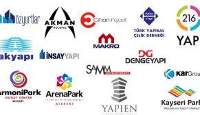 İletişim Media, dört büyük markanıniletişim danışmanı oldu