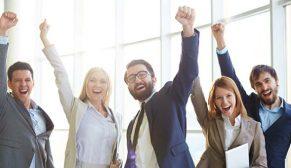 İnternet üzerinden MEB sertifikalı Emlak Danışmanlığı kursları başlıyor