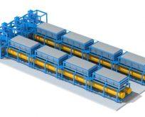 Sürdürülebilir geleceğin anahtarı: thyssenkrupp gelişmiş su elektrolizi