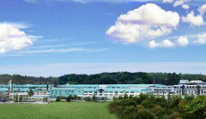 Flokser Kimya 2017'yi yüzde 11 büyümeyle kapatacak