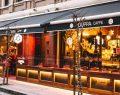 Akaretler'in Yeni Gözdesi: Quppa Cafe