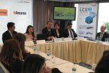 4 yeni ürününü tanıtan Legrand Türkiye'de yüzde 35 büyüyecek