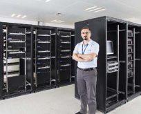 Teknolojiyle paralel gelişen satış sonrası hizmetler işletmelere değer katıyor