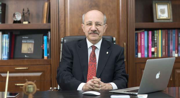 İstanbul Teknik Üniversitesi QS WUR By Subject sıralamasında Türkiye birincisi