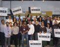 StartersHub'ın 3S Landing Pad programıyla Silikon Vadisi'ne götüreceği girişimler belli oldu
