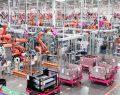 Üretimde yüzde 15 verimlilikyerli teknolojiyle sağlanacak