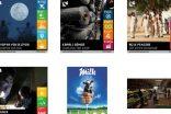 Sürdürülebilir Yaşam Film Festivali 2018, 22 Kasım'da başlıyor