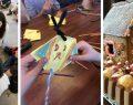 Rotana ve Akademi Sanat Atölyesi'nden Kimsesiz Çocuklar için anlamlı proje