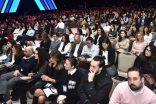 MARKA Konferansı'ndasahne başarı hikayeleriyle dolu