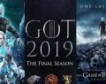 Game of Thrones 8. sezon tekrarı ne zaman hangi gün saat kaçta?