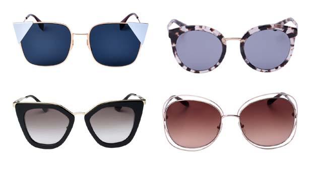 f4ec0b99eb8 Sonbaharı renklendiren güneş gözlükleri Atasun Optik te