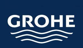 GROHE, Grome ortak girişiminin tamamını satın aldı