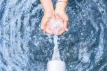 Doğru sıhhi tesisat seçimi, su tüketimini yüzde 56 azaltıyor